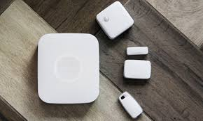 best smart hub in 2017 most popular home automation systems