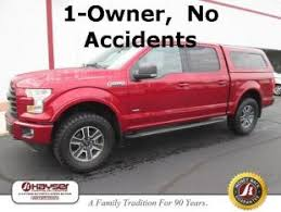 ford trucks for sale in wisconsin and used ford trucks for sale in watertown wisconsin wi