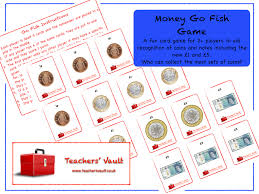 K2 Maths Worksheets Collections Of Maths Money Games Ks2 Free Math Worksheet For