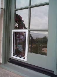 pet door in sliding glass dog doors for french glass doors animals pinterest glass