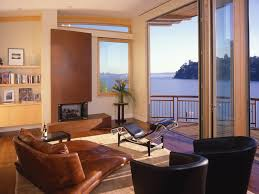 beige walls living room designs design ideas starburst chandelier