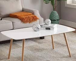 Modern Living Room Tables Best Modern Coffee Tables Homedecor Guide