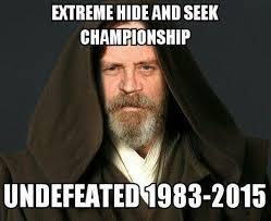 Hide And Seek Meme - hide and seek 5 1 may day