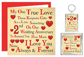 6th anniversary gift ideas for wedding gift creative 6th anniversary wedding gift picture wedding