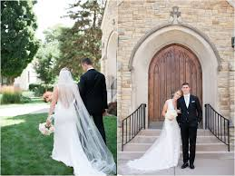 wedding planners mn interlachen country club karley and brock nelson minnesota