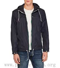 ralph lauren black friday coats u0026 jackets projectmash org cheap and affordable clothes and