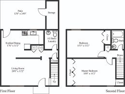 2 Bedroom Apartments In Bethlehem Pa Oakview Estates Apartments Preview Image 2 Bedroom Apartments For