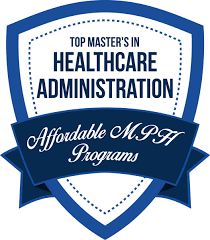 50 most affordable online mph programs u2013 top master u0027s in