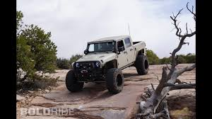 full metal jacket jeep starwood motors u0027bandit u0027 jeep wrangler