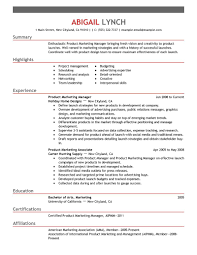 federal resume example federal resume writing services compare federal resume writing services