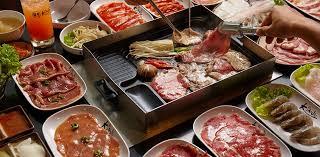 des photos de cuisine kimju royal cuisine อาหารราชวงค เกาหล home
