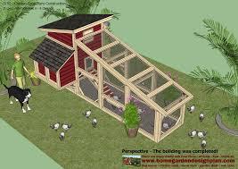 Backyard Chicken Coops Brisbane by Home Garden Plans December 2013
