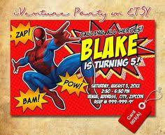 spiderman birthday banner spiderman banners and birthdays