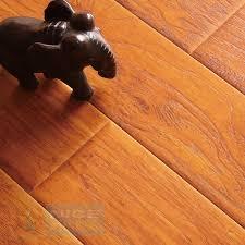 laminate flooring german technology laminate flooring german