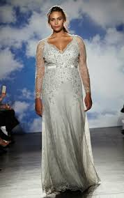 non traditional wedding dresses non traditional plus size wedding dresses pluslook eu collection