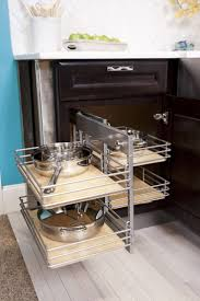 lovely pull down kitchen cabinets for the disabled taste