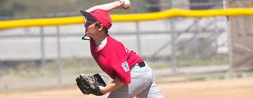 22 ways to boost and 22 ways to increase youth pitching velocity