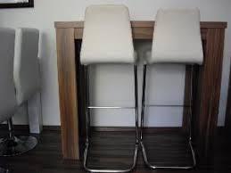 küche bartisch küche kleiner hochtisch und barhocker artownit for