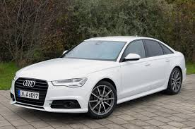 Audi A6 Release Date 2016 Audi A6 Changes And Release Date 4 Hastag Review