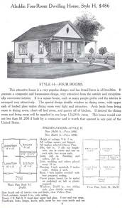 looking around introduction to floor plans mcmansion hell