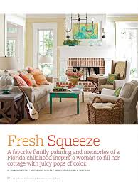 Decorating A Florida Home 276 Best Beach House Images On Pinterest Home Architecture And