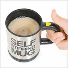 Awesome Coffee Mugs 27 Awesome Coffee Mugs For Your Morning Coffee 18 Will Blow Your