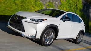 lexus nx bad review 2015 lexus nx 200t awd from 0 to 100 kmh u0026 engine sound youtube