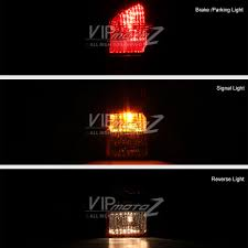 nissan pathfinder no reverse for 2005 2012 nissan pathfinder se pair oe style rear tail lights