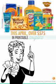 Halloween Candy Printable Coupons by 675 Best Living Rich With Coupons Images On Pinterest Coupon