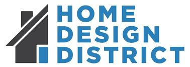 home design district hartford 28 home design district of hartford posts