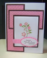 887 best handmade cards general images on pinterest handmade
