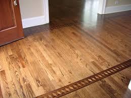 wood floor borders medallions mr floor companies chicago il