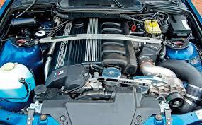 bmw m3 e36 supercharger bmw e36 m3 engine no bmw engine problems and solutions