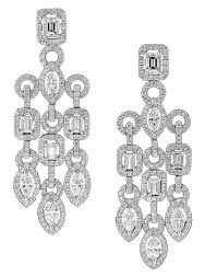 big diamond earrings big diamond earrings best big diamond earrings photos 2017 blue