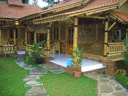 Native House Design 14 Best Bamboo Images On Pinterest Bamboo Architecture