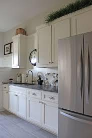 Beadboard Backsplash Kitchen Kitchen Remodel Intensity Hgtv Kitchen Remodel Project