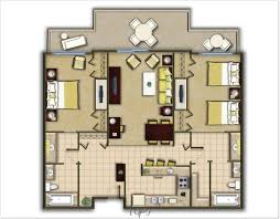 best 30 master bedroom suite floor plans design inspiration of