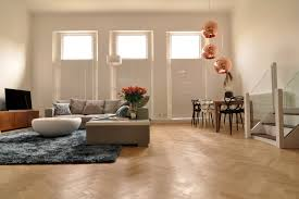 interior designers london kia designs