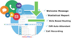 List Of Call Centers Onlineivr In