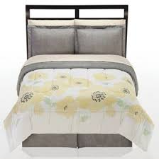 Kohls Bed Set by Kohl U0027s Additional 20 Off 40 50 Off Comforter Bedding Sets As