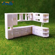 miniature scale models picture more detailed picture about 1 50