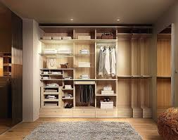 gautier chambre meubles gautier pas cher awesome dressing ouvert rangement chambre