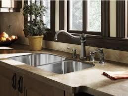 moen vestige kitchen faucet 37 best kitchen bath pinspiration images on bathroom