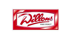 dillons floral dillons green lights renovation of central maize store wichita