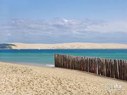 dune du pilat chambre d hote location bouliac dans une chambre d hôte pour vos vacances