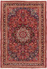 buy a prized possession of your house to envy others persian rug