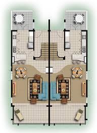 Floor Plan Maker by 100 Home Floor Plan Maker House Floor Plan Software Best