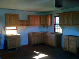 amish made cabinets pa amish kitchen cabinets online price estimation amish custom kitchen