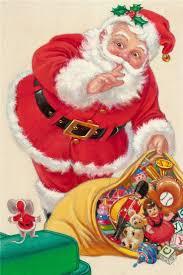 621 best dear ol u0027 santa claus part 2 images on pinterest father