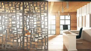 Metal Room Dividers by 100 Laser Cut Wood Room Dividers The Affordable Wonder Of